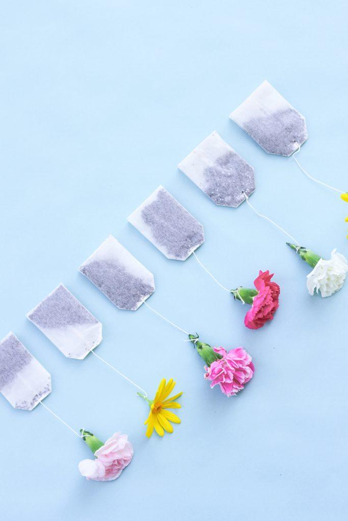 floral-tea-bags
