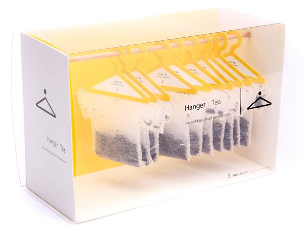 hanger-tea-bags