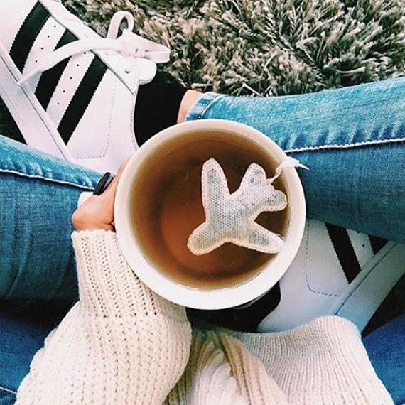 plane-tea-bag